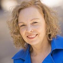 Heather Pope