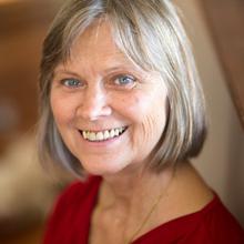 Ingrid Langenbruch
