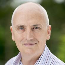Neil Ringe