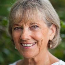 Ruth Anderssen