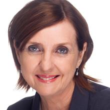 Sharon Gavioli