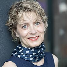 Désirée Delaloye