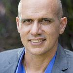 Dr Michael Serafin
