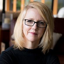 Deborah Benhayon